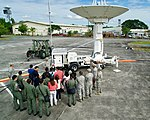 U.S. and Philippines service members meet for Subject Matter Expert Exchange 170116-F-JU830-009.jpg