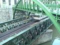 U4 Wienflussbruecke DSC07094.JPG
