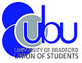 UBU Logo.jpg