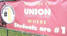 UCC Welcoming Banner.jpg