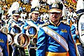 UCLA marching band 2010.jpg