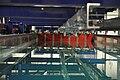 UCL Ocean Towing Tank.JPG