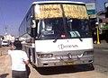 UDbus-Philippines.jpg