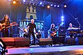 UFO – Hamburger Harley Days 2015 04.jpg