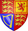 UK Arms 1837.svg