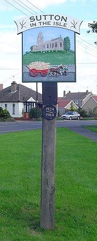 UK SuttonintheIsle (SideA).jpg