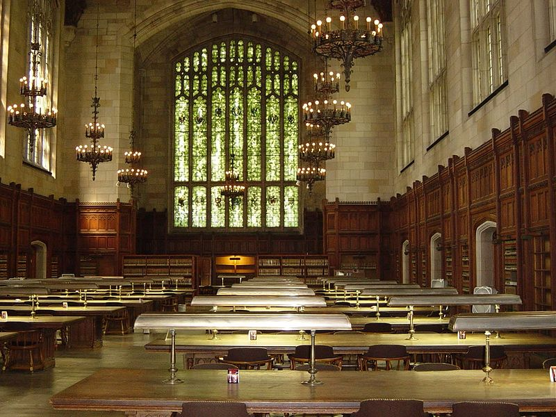 File:UMichiganLawLibraryInterior.jpg