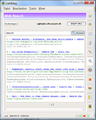 URL-Search Results - p2p Websearch.png