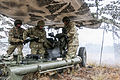 US, UK artillerymen participate in Operation Pegasus Cypher 150113-A-DP764-014.jpg