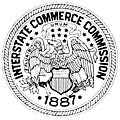 US-InterstateCommerceCommission-Seal.jpg