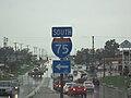 US-KY - Arlington - North America - Road Trip - Arrow - The South - Rain (4892064702).jpg