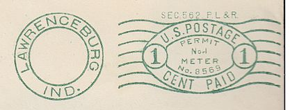 USA meter stamp CA2point1.jpg