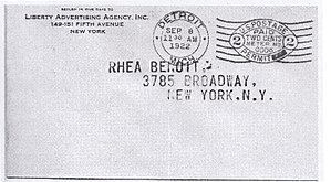 USA meter stamp ESY-BC2 cover.jpg
