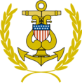 USCGBInsignia.png