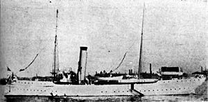 USCGC Onondaga (CG 5).jpg