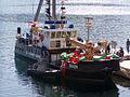 USCG Buoy Tender 3.jpg