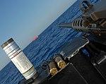 USCG GUNEX, Keeps Sailors Weapon-ready DVIDS113046.jpg