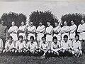 USFL 1979.jpg