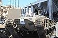 USMC-090520-M-3403K-023.jpg
