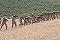 USMC-090608-M-8752R-047.jpg