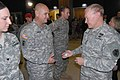 USO Holiday Tour stops in Vicenza (15979843401).jpg