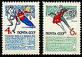 USSR 1965 3071-3072 2115 0.jpg
