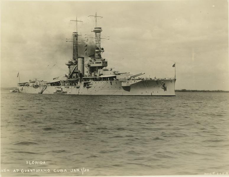 File:USS Florida - NARA 512913 (19-LC-20 F) - 2759.tiff