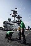 USS George H.W. Bush (CVN 77) 140223-N-SI489-006 (13463512195).jpg