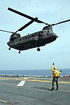 USS Makin Island action DVIDS189301.jpg
