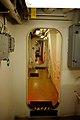 USS Missouri - Hatch (6180125929).jpg