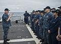 USS Momsen all-hands call 130701-N-HI414-033.jpg