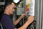 USS Nimitz action DVIDS218897.jpg