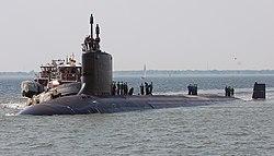 USS North Carolina DVIDS101131.jpg