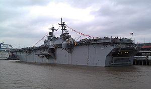 USS Wasp (LHD-1).jpg