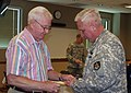 US Army 51085 WWII vets visit 3.jpg