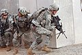 US Army 51387 Live Fire Training 3.jpg