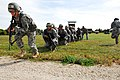 US Army 51400 Fort Riley hosts Air Assault training.jpg