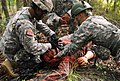 US Army 51472 Vanguard 'Top Medics' rep for Army-wide competition.jpg