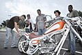 US Army 53222 Motorcycle Safety bike check.jpg