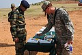 US Army 53742 Indian army division leads IED workshop during Exercise Yudh Abhyas 09.jpg