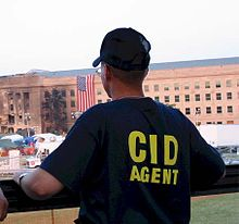 US Army CID agent at Pentagon.jpg