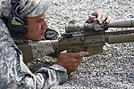 US Army Sniper School trains Alaska soldiers 130625-F-QT695-018.jpg