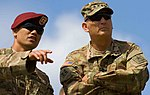 US Army chief of staff visits Lithuania 150707-A-FJ979-002.jpg