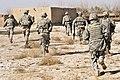 US Army patrol in Badula Qulp 2010-02-15.jpg