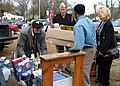 US Navy 031218-N-2820Z-005 Holiday gift drive at COMSUBLANT.jpg