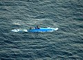 US Navy 070819-O-0000X-001 U.S. Navy helps seize $352 million in cocaine from semi-submersible in the Eastern Pacific.jpg