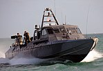 US Navy 090428-N-4205W-840 MARK V Special Operations Craft.jpg