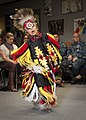 US Navy 111123-N-DP001-058 Native American cultural dance group performs.jpg