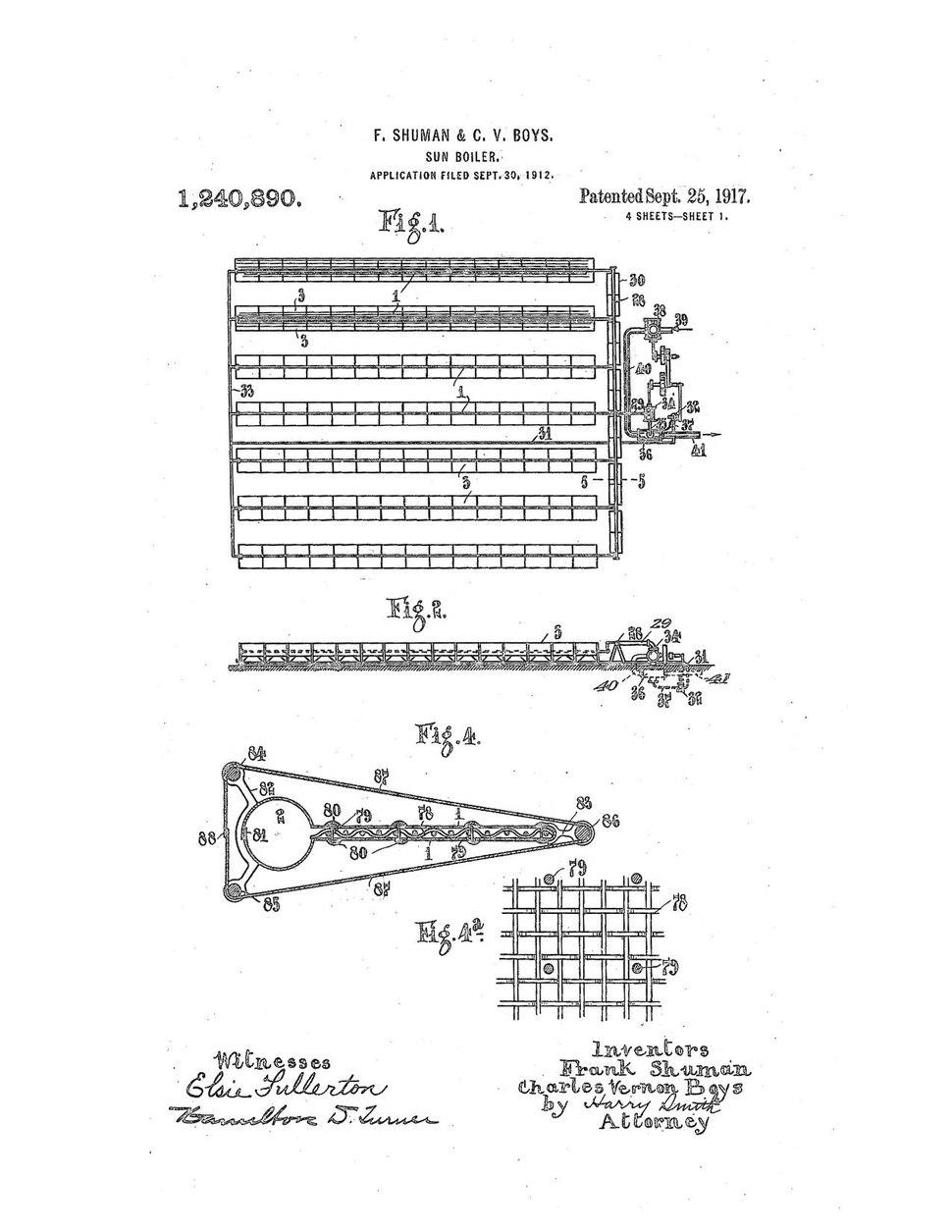 US Patent 1240890.pdf