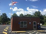 US Post Office, North Garden, Virginia.jpg